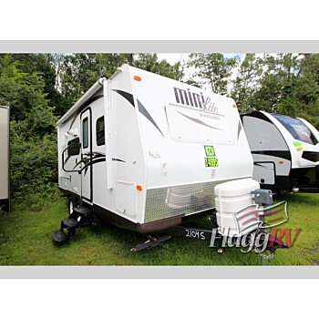 2014 Forest River Rockwood for sale 300170691